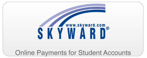 Online Payments: Skyward
